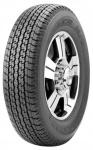 Bridgestone  Dueler HT 840 265/65 R17 112 S Letní