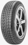 Pirelli  Scorpion STR 195/80 R15 96 T Celoroční