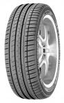 Michelin  PILOT SPORT 3 GRNX 215/45 R18 93 W Letní