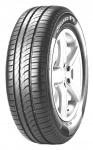 Pirelli  P1 Cinturato 195/55 R16 87 W Letní
