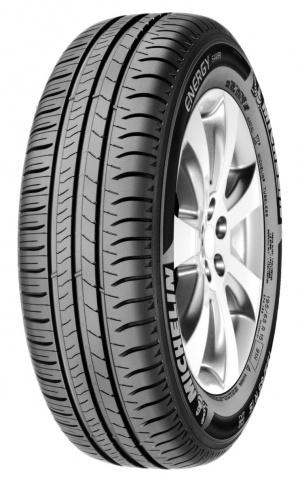 Michelin  ENERGY SAVER+ GRNX 205/55 R16 91 V Letní