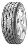 Pirelli  P Zero Nero GT 195/40 R17 81 W Letní
