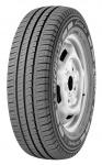 Michelin  AGILIS+ GRNX 215/60 R17C 104/102 H Letní
