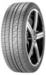 Pirelli  Scorpion Zero Asimm. 295/30 R22 103 W Celoroční