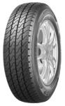 Dunlop  ECONODRIVE 195/60 R16C 99/97 H Letní
