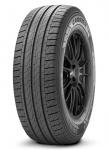 Pirelli  CARRIER LT01 195/80 R15C 106/104 R Letní