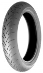 Bridgestone  SC1F 110/90 -13 55 P