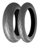 Bridgestone  S21R 180/55 R17 73 W