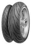 Continental  ContiMotion M 160/60 R17 69 W