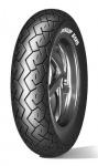 Dunlop  K425 140/90 -15 70 S