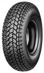 Michelin  ACS 2,75 -9 35 J