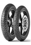 Dunlop  D451 100/80 -16 50 P
