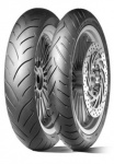 Dunlop  ScootSmart 120/70 -14 55 S