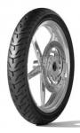 Dunlop  D408F 140/75 R17 67 V
