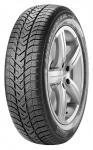 Pirelli  W210 SnowControl Serie III 195/55 R17 92 H Zimní