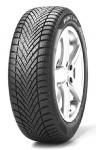 Pirelli  CINTURATO WINTER 215/50 R17 95 H Zimní