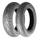 Bridgestone  E-MAX 200/50 R17 75 W