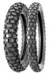 Bridgestone  TW301 2,75 -21 45 P