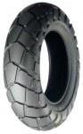 Bridgestone  TW204 180/80 -14 78 P