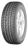 Continental  CrossContact UHP 235/60 R18 107 W Letní