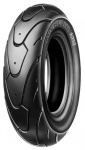 Michelin  BOPPER 120/70 -12 51 L
