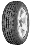 Continental  CROSS CONTACT LS SPORT 215/70 R16 100 H Letní