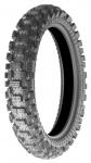 Bridgestone  X40R 110/100 -18 64 M