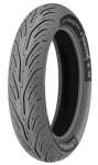 Michelin  PILOT ROAD 4 TRAIL 170/60 R17 72 V