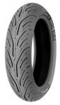 Michelin  PILOT ROAD 4 160/60 R15 67 H