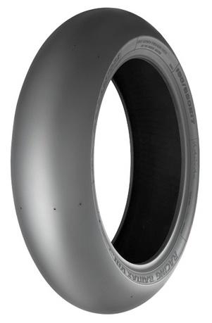 Bridgestone  V01R 190/650 R17