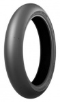 Bridgestone  V01F 120/600 R17