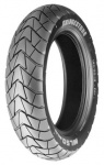 Bridgestone  ML50 90/90 -10 50 J