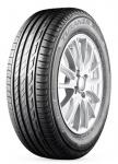 Bridgestone  Turanza T001 225/45 R17 91 W Letní