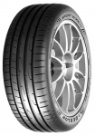 Dunlop  SPORT MAXX RT 2 245/40 R17 95 Y Letní