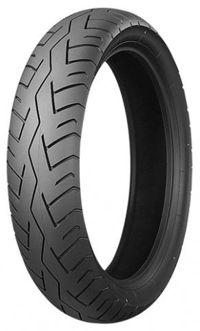 Bridgestone  BT45 F 110/90 -18 61 V
