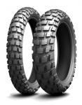 Michelin  ANAKEE WILD F 120/70 R19 60 R