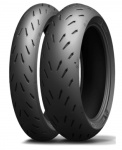 Michelin  POWER RS 110/55 R17 75 W
