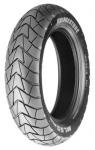 Bridgestone  ML50 110/80 -10 58 J