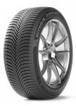 Michelin  CROSSCLIMATE+ 215/55 R17 98 W Celoroční