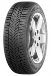 Semperit  SPEED GRIP 3 205/45 R17 88 V Zimní