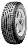 Michelin  ALPIN 185/70 R14 88 T Zimní
