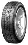 Michelin  4X4 SYNCHRONE 275/70 R16 114 H Letní