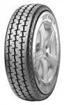 Pirelli  CITINET 165/70 R14 89 R Letní
