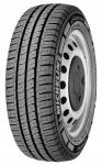 Michelin  AGILIS 165/70 R14 89/87 R Letní
