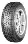 Bridgestone  LM25-4 235/65 R18 106 H Zimní