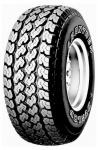 Dunlop  GRANDTREK TG4 255/70 R15 108 Q Letní