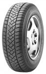Dunlop  SP LT 60 185/75 R16C 104/102 R Zimní