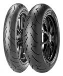Pirelli  DIABLO ROSSO 2 150/60 R17 66 H