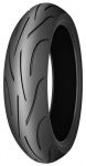 Michelin  PILOT POWER 2CT 170/60 R17 72 W