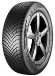Continental  ALL SEASON CONTACT 195/55 R16 91 V Celoroční